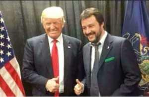 trumpsalvini-300x197 Elezioni americane. Donald Trump, il presidente di tutti Il mensile di Roberto Colombo Politica Prima Pagina