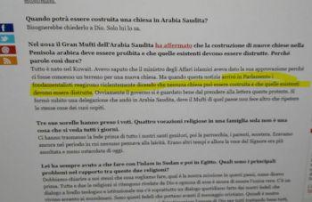 bigotta-350x227 Bufera su don Mario Caccia se parla di gay. Coinvolta anche la Bigotta, che risponde Piazza Litta Prima Pagina