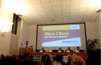 enfmilanooltreeuro-350x227 Matteo Salvini. Oltre l'euro. Un convegno per guardare al futuro Politica Prima Pagina