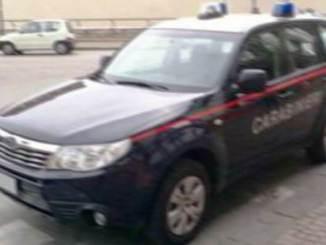 carabinieri1200 Tra Rho e Rescaldina con la droga nella verdura e 480mila euro nella valigia Piazza Litta Prima Pagina