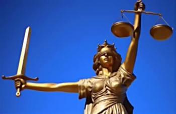 giustizia-350x227 Giustizia ad orologeria. Uno dei mali italiani Politica Prima Pagina