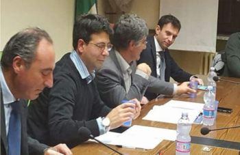vermezzo-350x227 Vermezzo vince il bando per l'efficientamento energetico ambiente Politica Prima Pagina