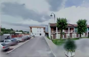 aidoavis-350x225 A Pregnana Milanese i richiedenti asilo sono nelle case comunali dei disabili? Piazza Litta Prima Pagina