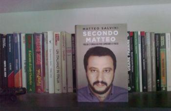 matteosalvini-350x227 Matteo Salvini. Rivoluzione leghista per un paese che cresce Il mensile di Roberto Colombo Sfogliato in bliblioteca