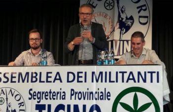 somticino-350x227 Lega nord Ticino in assemblea, a Parabiago Politica Prima Pagina