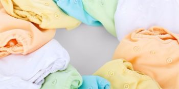 """pannolini-350x175 Crema per la pelle dei neonati ritirata in tutta Europa: """"È tossica"""". Piazza Litta Prima Pagina"""