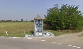 via-350x209 Puzza a Ossona. Chi lava le cisterne? Piazza Litta Prima Pagina