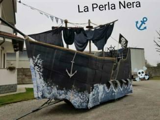 WhatsApp-Image-2018-02-18-at-01.08.14 Le foto del carnevale di Ossona Magazine Piazza Litta Prima Pagina Storia e Cultura