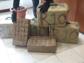20190207_115336 250 kg di hashish a Corsico Prima Pagina
