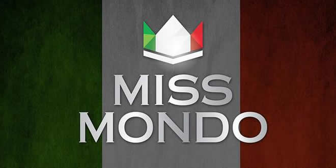 Miss-Mondo