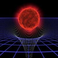 Onde Gravitazionali: la scoperta del secolo, dopo un secolo