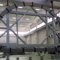 """ITER: Il primo magnete superconduttore completato e """"made in Italy"""""""