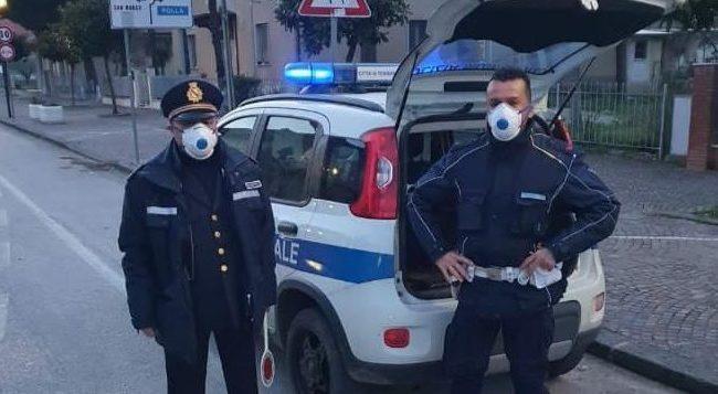 Napoli, prof investita in bici: muore in ospedale