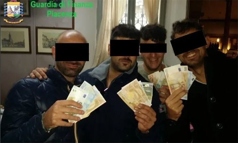 carabinieri-arrestati-piacenza