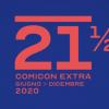 comicon-extra