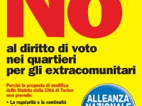 2006032814532805-06-no-voto-immigrati
