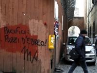 antisemitismo_scritte_antisemite_2