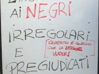cartello-razzista