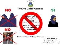 divieto-burqa-660