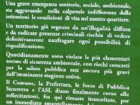 manifesto-pd-napoli
