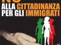 manifesto_cittadinanza