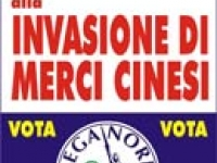 no_invas_merci_cinesi_rid