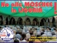 volantino_moschea_2