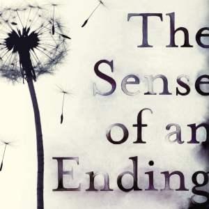 Qual è il senso di una fine?  di Julian Barnes