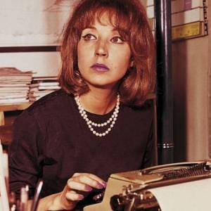 Oriana Fallaci  La regina del giornalismo