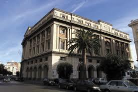 Il Comune di Salerno