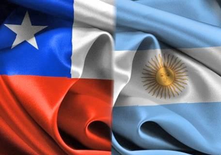 Cámara de Diputados de Chile da luz verde a acuerdo con Argentina
