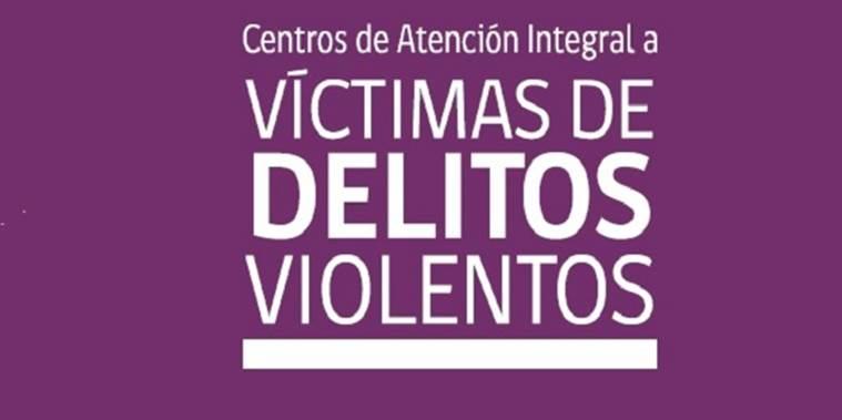 Resultado de imagen para Corp. de Asistencia Judicial  chile