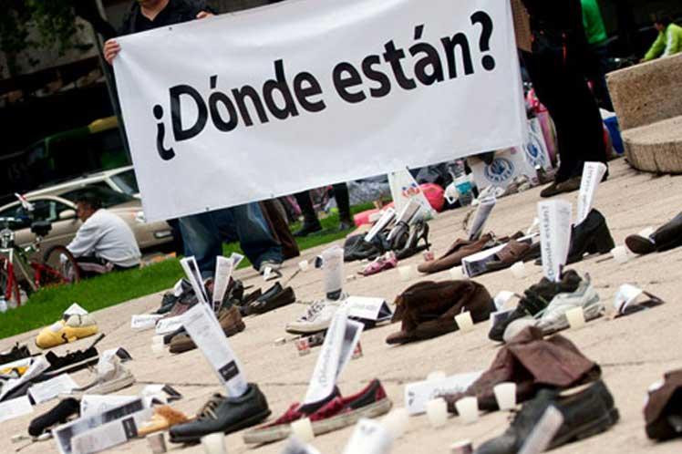 Llama Osorio Chong a políticos a pensar como estadistas