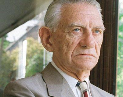 Murió general chileno Fernando Matthei, exmiembro de la junta de Pinochet