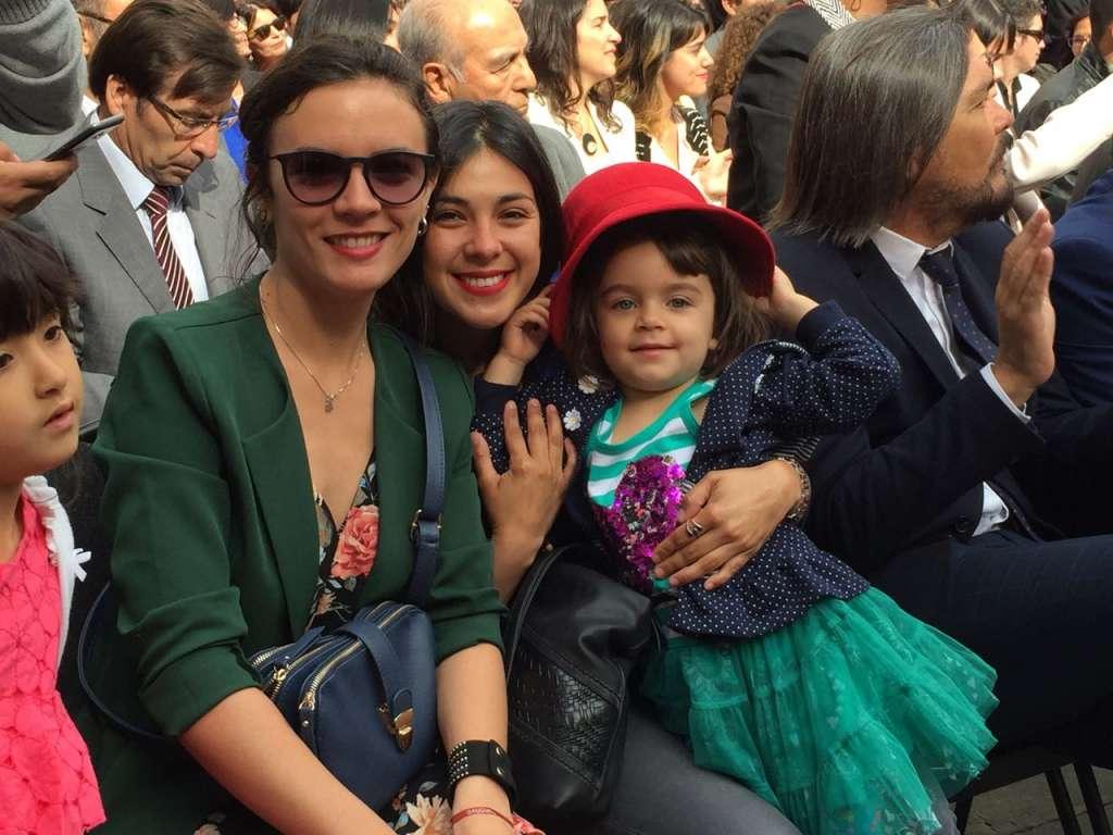 Bachelet promulga Nueva Educación Pública: los ejes de la ley de desmunicipalización
