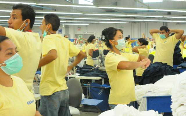 Igualdad salarial con 40 años de retraso en Jalisco | La Crónica de Hoy - Jalisco