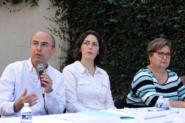 Afectados por el ruido son ignorados por la autoridad | La Crónica de Hoy - Jalisco