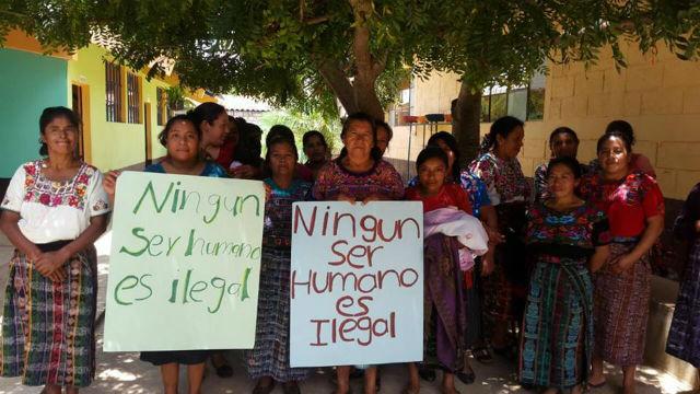 Cuatro mil kilómetros de fe llegarán a Jalisco | La Crónica de Hoy - Jalisco