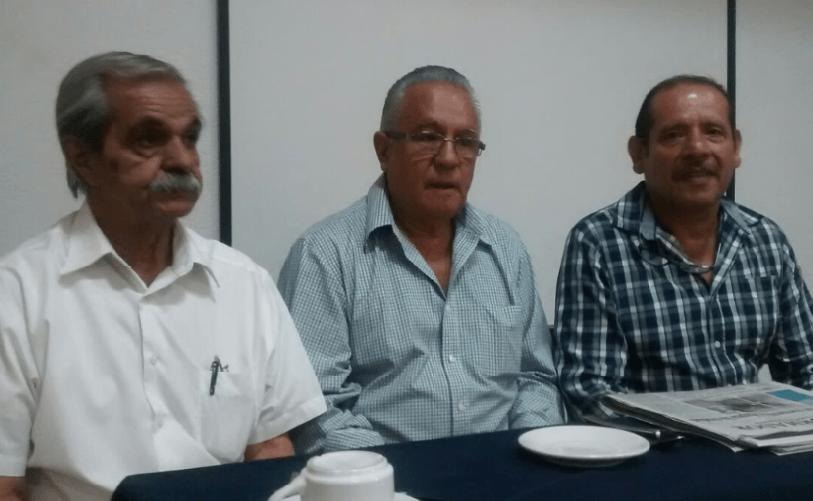 Rechazan vecinos del Sur planta de basura | La Crónica de Hoy - Jalisco