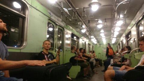 Cómo vencer el miedo a viajar solo