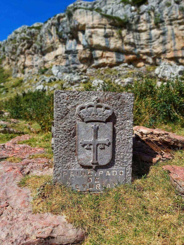 Principado de Asturias. Rutas en el Parque Natural de Somiedo