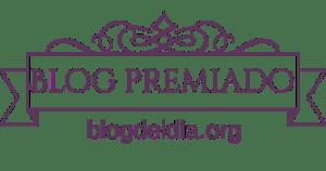Premios Blog del Día, Crónicas de una Wanderlust.