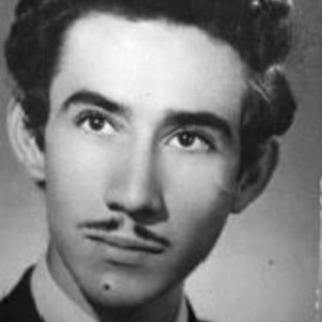 Primeras letras. Una biografía intelectual de Abigael Bohórquez V