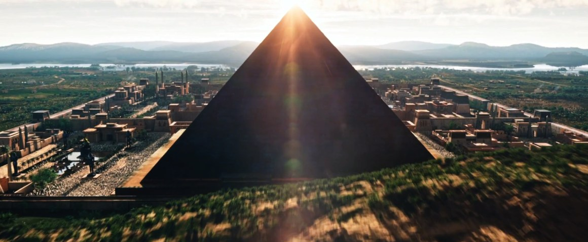 X-Men-Apocalypse-Trailer-Egypt-Pyramid
