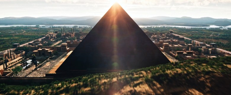 X-Men-Apocalypse-Trailer-Egypt-Pyramid