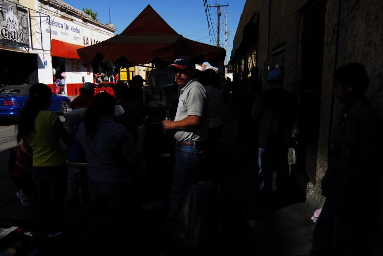 Copia de 20_Portafolio_Hermosillo_CarlosLicón_Zancudo_ (6)