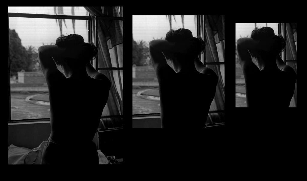 1-de-cuando-las-ventanas-se-multiplican-bajo-la-vista-del-fotografo-joel-verdugo-cordova-plata-sobre-gelatina-verano-de-1990