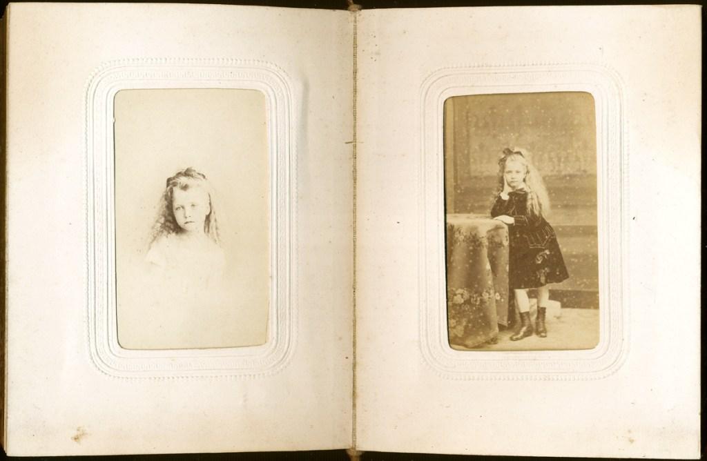 foto-11-album-fotografico-ca-1860