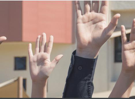 ¿Concesionar Protección Civil en Hermosillo?