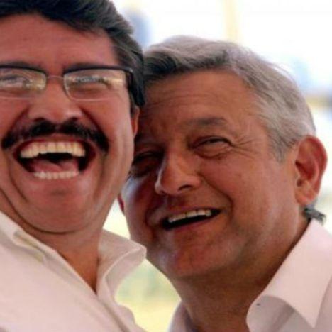 Política y literatura en el cumpleaños número 100 de la Constitución de Sonora